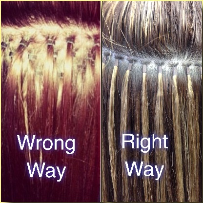 How Much Are Dream Catchers Extensions Hair Extensions 29